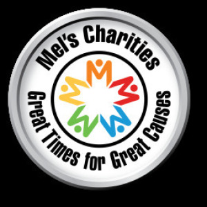 Mel's Charities Online Auction