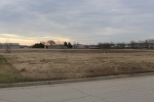 Subdivision/Vacant Land Online Auction