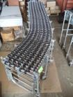 Nestaflex 175 Expandable Skate Conveyor