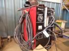 Snap-On MM250SL Muscle MIG Welding System, SN: 35615