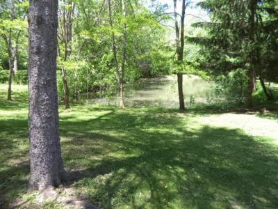 1.08 Acres of Land, 1702 W. Green Tree Road, Glendale WI,
