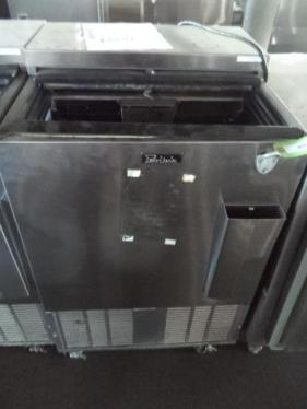 Perlick BC24AS Bottle Cooler - Current price: $