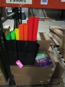 Skid of Schott Move and Play with Boomwhackers Kit