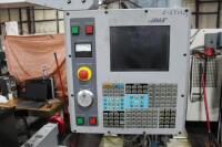"2011 Haas TL1 16"" Swing x 30"" Between Centers Lathe, SN: 71928, with Haas CNC Control - 2"