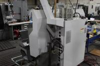 "2011 Haas TL1 16"" Swing x 30"" Between Centers Lathe, SN: 71928, with Haas CNC Control - 12"