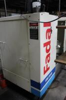 Fadal VMC3016HT 904-1 Machining Center, SN: 012000020208, 4th Axis, 10,000 rpm, - 16