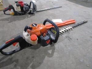 Echo HC-155 Gas Hedge Trimmer
