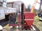 FMC Bean 1229 Air Sprayer, SN: 7485-80, PTO, (In Good Working Condition)