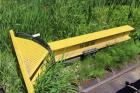 Wolfe Ridge SS28 HD Log Splitter Attachment